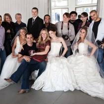 wedding-photography-workshop-group-toronto