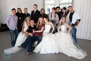 wedding-photography-workshop-group-toronto