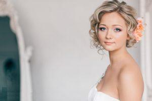 bridal-hairstyles-short