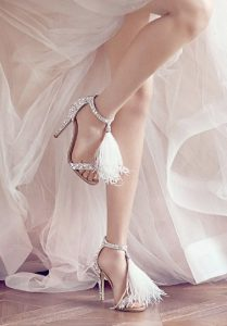 feathered-for-wedding