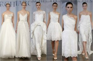 marchesa-bridal