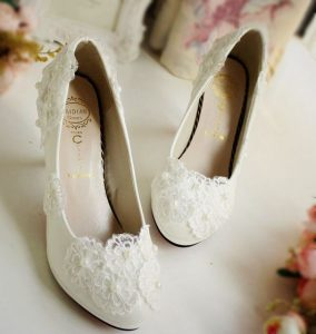texture-for-wedding