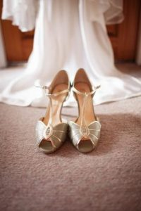 vintage-for-wedding