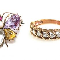 vintage_and_antique_jewellery_collection
